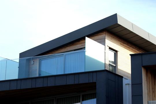 Reforma de viviendas, rehabilitación de fachadas y cubiertas